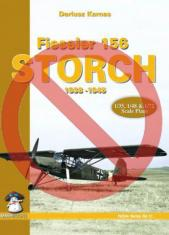 Storch out of print
