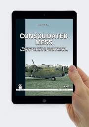 consolidated ebook