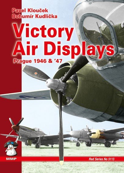 Victory Air Displays