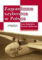 Foreign Gliders in Poland